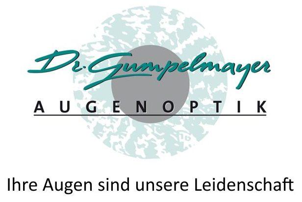 Ihre Augen sind unsere Leidenschaft – Dr. Gumpelmayer Augenoptik